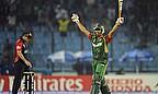 Mahmudullah Century Keeps Bangladesh In Touch