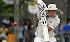 New Zealand Closing In On Victory In Hamilton