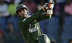 Razzaq Blasts Pakistan To Victory Over England