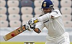 Tendulkar Makes History, India Seal Series In Gwalior