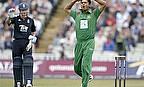 Bangladesh Name ODI Squad To Take On England