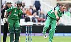 Bangladesh To Play Ireland, Scotland And Netherlands