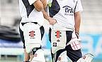 Bangladesh-England ODI Series Preview