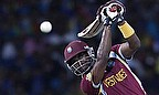 Both Bravos Back For The West Indies