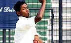Bangladesh Name Test Squad To Face England