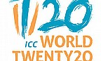Tickets Selling Quickly 50 Days From ICC WT20 2009