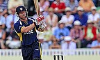 Collingwood Adds Century As England Stay On Top