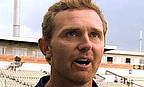 Injury Blow For Warwickshire's Darren Maddy