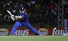 Morgan Praises Bangladesh World Cup Preparations