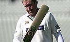 Cricket World® TV - Anthony McGrath Looks Ahead