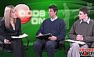 Cricket World® TV - Odds On - ICC World Twenty20