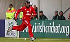 Adil Rashid 'Would Love To Go And Play' IPL Cricket