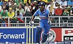 Murali Vijay Replaces Sehwag In India ICC WT20 Squad
