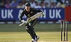 Australia Captain Fields Out Of ICC Women's WT20