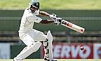 Mohammad Hafeez Stars As Pakistan Beat Windward XI