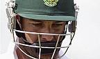 Late Burst Hands South Africa Victory Over Sri Lanka