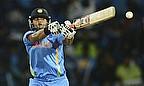 Raina Century Blasts India Into ICC WT20 Super Eights