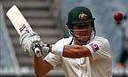 Slick Australia Beat Pakistan Despite Batting Collapse