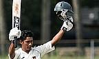 Bangladesh Name Test Squad For England Tour
