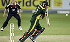 Lancashire Sign Shoaib Malik For Twenty20