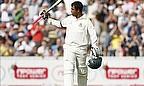 Bangladesh Add Shamsur Rahman To Test Squad