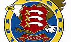 Essex Name 14-Man Squad For Netherlands Match