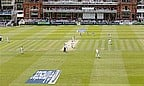 England Cruise To Eight-Wicket Win Over Bangladesh