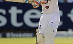 Bell Stands Firm As Bangladesh Push England Hard