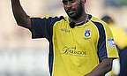 Double Injury Blow For Hampshire
