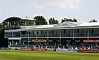 Watch The Foxes And Capello's Lions At Grace Road