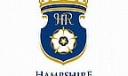 Hampshire Royals Link Up With Morgan's Spiced