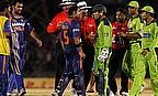 Harbhajan Heroics Knock Pakistan Out Of Asia Cup