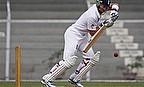 McCullum Backs Prior To Return To England ODI Side