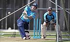 Scotland Name Strong Squad To Play Bangladesh