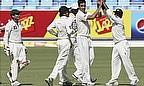 Cricket Betting: Sleepless Night After Umar Gul Bet