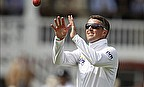 Swann Signs Contract Extension At Nottinghamshire