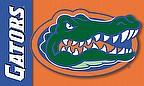 Florida Gators Invade US College Cricket