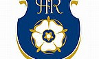 Hampshire Issue Statement As Royals Lose IPL Place