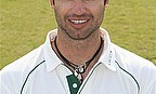 Jacques Du Toit Extends Leicestershire Stay