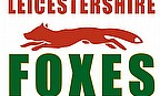 Leicestershire Confirm Coaching Roles For 2011
