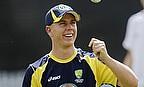 Australia Name 17-Man Provisional Ashes Squad