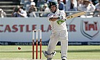 Kallis And De Villiers Lead South African Recovery