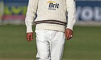 Pietersen Signs To Play For Surrey In 2011