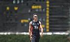 Pietersen Goes Big As England Dominate