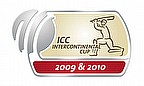 ICC Expands Intercontinental Cup, Shelves Shield