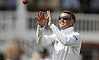 Cricket World® TV - Ashes Update - England Win Big