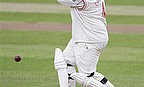 Glamorgan Confirm Cosgrove Return For T20