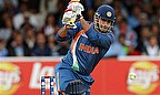 Vettori Pays Tribute To Pathan After Match-Winning Ton