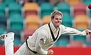 Cricket World® TV - Australia Ring The Changes