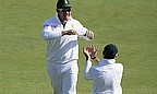 Smith To Lead Australia's Spin Attack In Perth?
